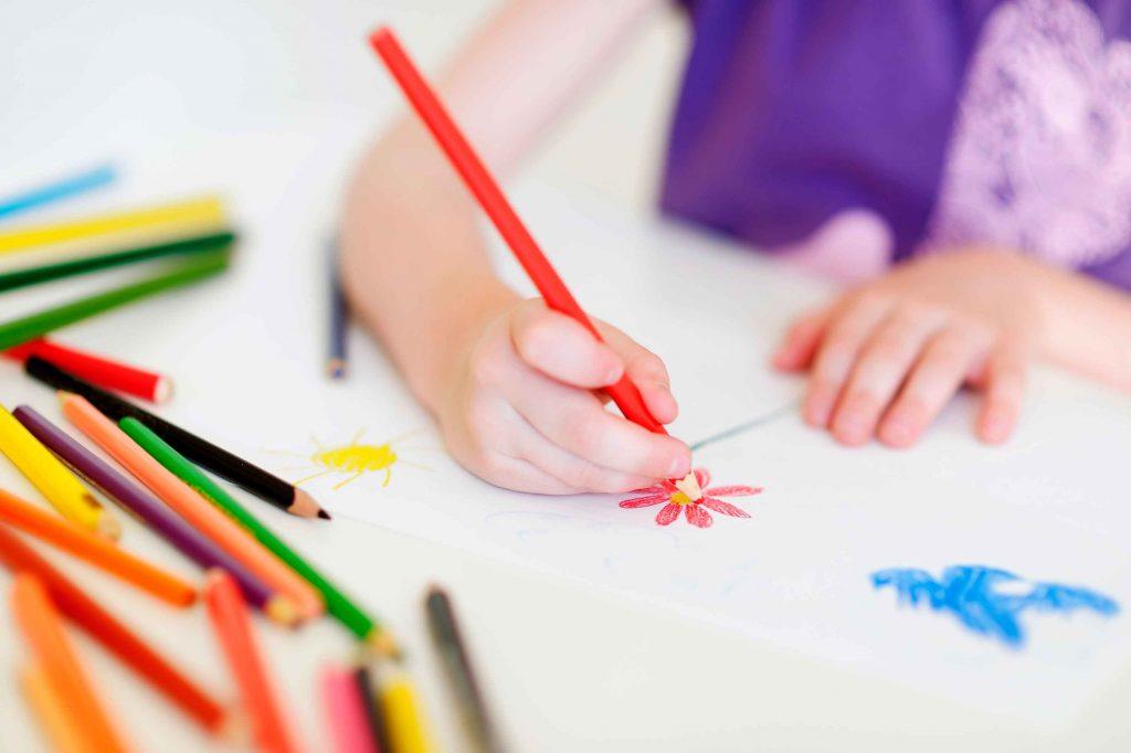 kind_kleuren_potloden