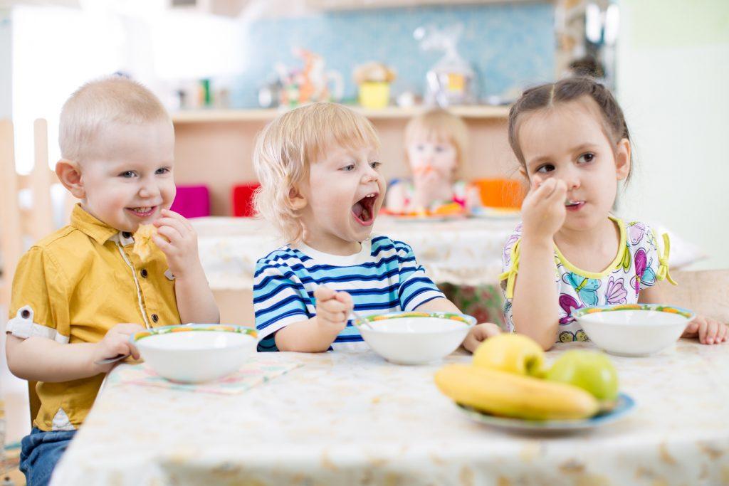 kinderen_lunch